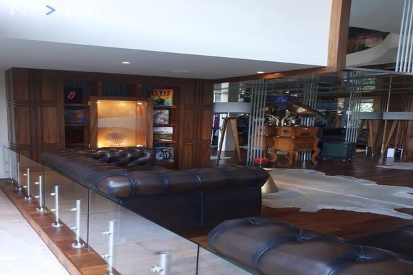 Foto de departamento en venta en avenida ignacio vallarta 5225, camino real, zapopan, jalisco, 7485420 No. 05