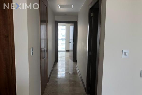 Foto de departamento en venta en avenida ignacio vallarta 5229, camino real, zapopan, jalisco, 7485420 No. 10