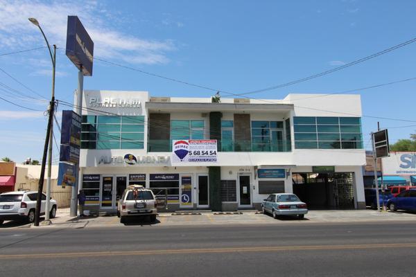 Foto de local en renta en avenida ignacio zaragoza , nueva, mexicali, baja california, 13318562 No. 01