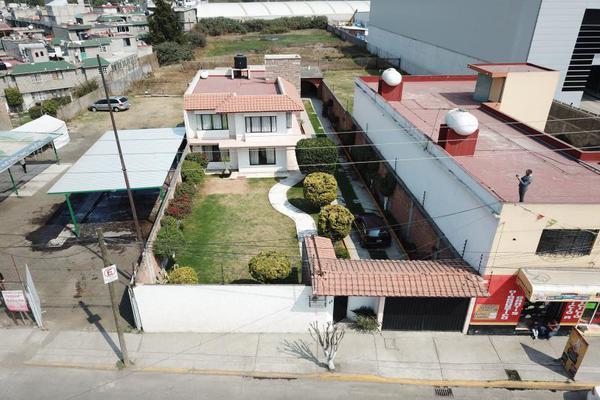Foto de casa en venta en avenida independencia 0, los reyes, tultitlán, méxico, 12124823 No. 01
