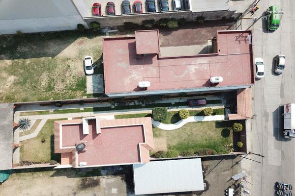 Foto de casa en venta en avenida independencia 0, los reyes, tultitlán, méxico, 12124823 No. 02