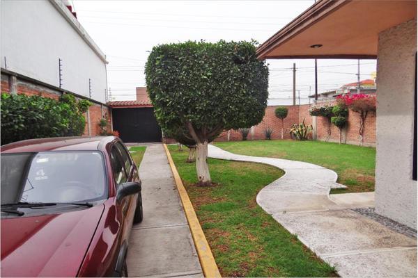 Foto de casa en venta en avenida independencia 0, los reyes, tultitlán, méxico, 12124823 No. 07