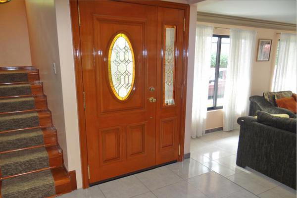 Foto de casa en venta en avenida independencia 0, los reyes, tultitlán, méxico, 12124823 No. 08