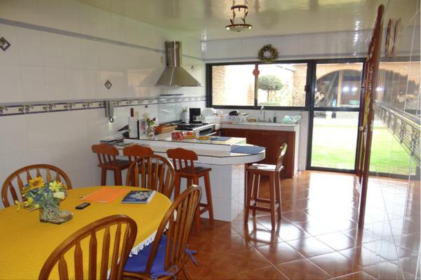 Foto de casa en venta en avenida independencia 0, los reyes, tultitlán, méxico, 12124823 No. 10