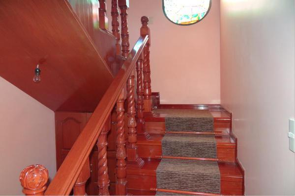 Foto de casa en venta en avenida independencia 0, los reyes, tultitlán, méxico, 12124823 No. 12