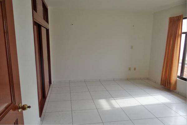 Foto de casa en venta en avenida independencia 0, los reyes, tultitlán, méxico, 12124823 No. 14