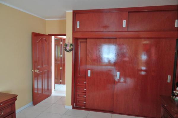 Foto de casa en venta en avenida independencia 0, los reyes, tultitlán, méxico, 12124823 No. 15