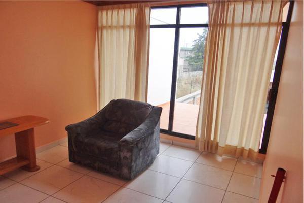 Foto de casa en venta en avenida independencia 0, los reyes, tultitlán, méxico, 12124823 No. 18