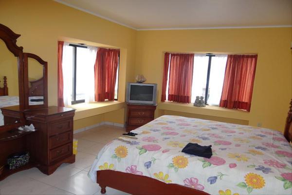 Foto de casa en venta en avenida independencia 0, los reyes, tultitlán, méxico, 12124823 No. 20