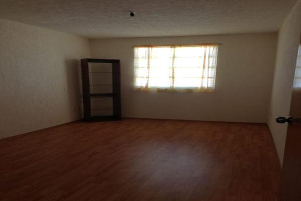 Foto de casa en venta en avenida independencia 116, san salvador, toluca, méxico, 0 No. 02