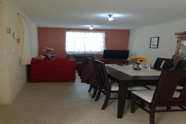 Foto de casa en venta en avenida independencia 922 , san salvador, toluca, méxico, 0 No. 16