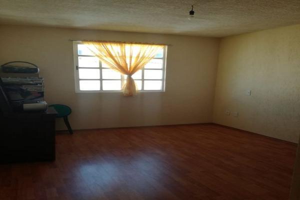 Foto de casa en venta en avenida independencia 922 , san salvador, toluca, méxico, 0 No. 21