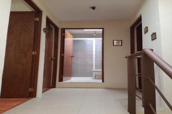 Foto de casa en venta en avenida independencia 922 , san salvador, toluca, méxico, 0 No. 23