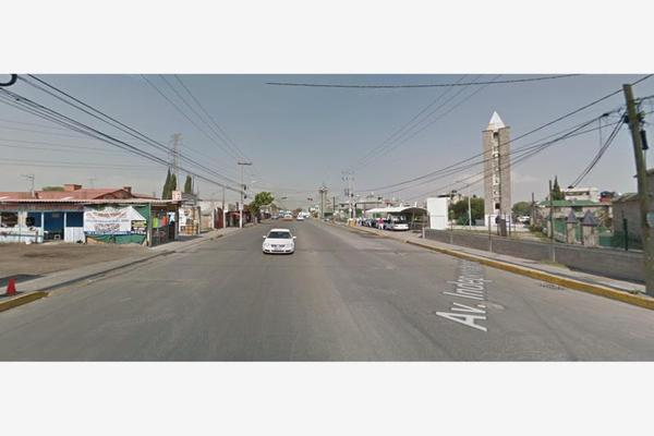 Foto de casa en venta en avenida independencia condominio i, el obelisco, tultitlán, méxico, 18272409 No. 03