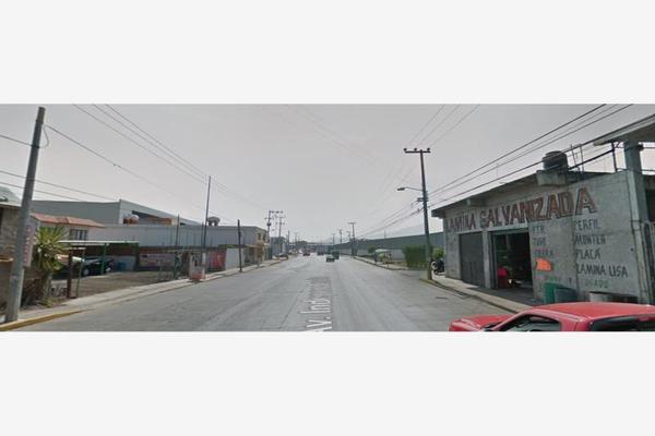 Foto de casa en venta en avenida independencia condominio i, el obelisco, tultitlán, méxico, 18272409 No. 04