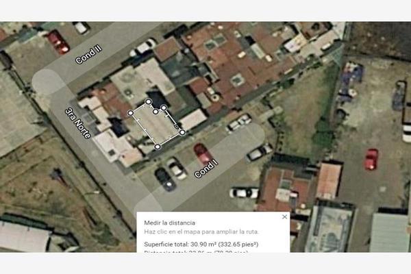 Foto de casa en venta en avenida independencia condominio i, el obelisco, tultitlán, méxico, 18272409 No. 13