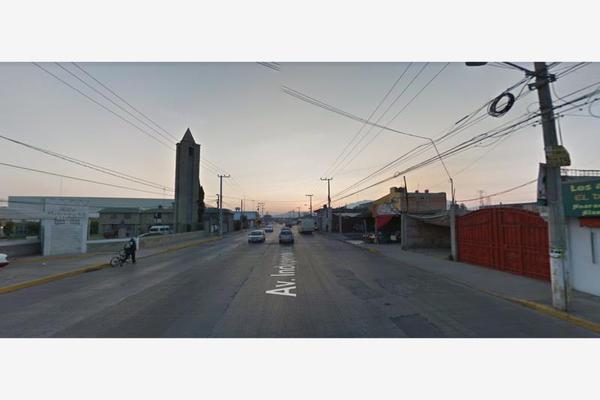 Foto de casa en venta en avenida independencia condominio ix, el obelisco, tultitlán, méxico, 17739441 No. 03