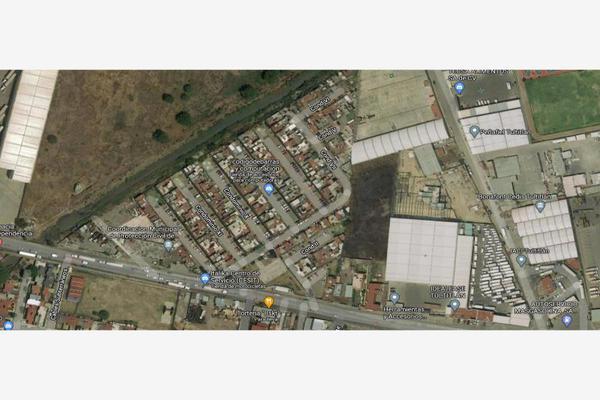 Foto de casa en venta en avenida independencia condominio ix, el obelisco, tultitlán, méxico, 17739441 No. 14