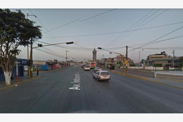 Foto de casa en venta en avenida independencia condominio ix, el obelisco, tultitlán, méxico, 17997495 No. 04