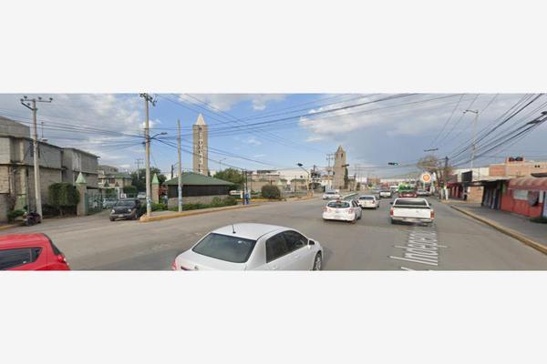 Foto de casa en venta en avenida independencia condominio vi, el obelisco, tultitlán, méxico, 17639941 No. 03