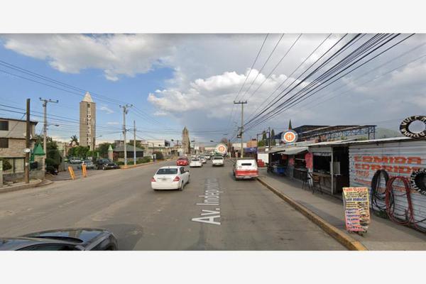 Foto de casa en venta en avenida independencia condominio vi, el obelisco, tultitlán, méxico, 17639941 No. 05