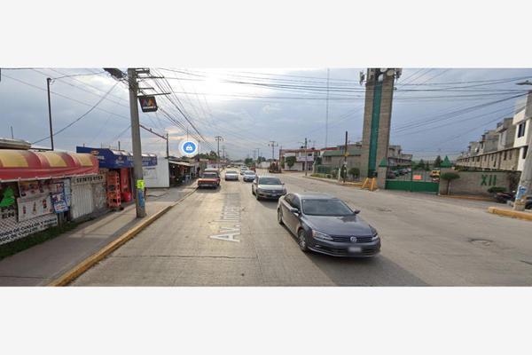 Foto de casa en venta en avenida independencia condominio vi, el obelisco, tultitlán, méxico, 17639941 No. 06