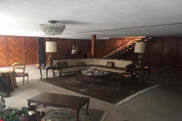 Foto de casa en venta en avenida independencia poniente 200, centro, toluca, méxico, 0 No. 03