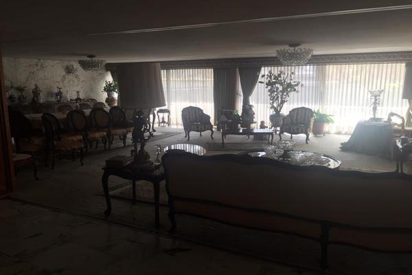 Foto de casa en venta en avenida independencia poniente 200, centro, toluca, méxico, 0 No. 04