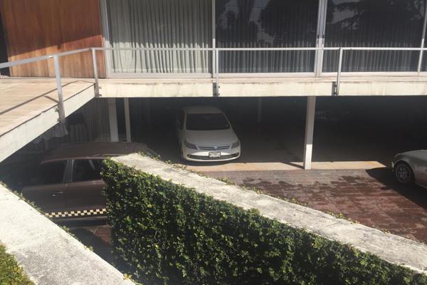 Foto de casa en venta en avenida independencia poniente 200, centro, toluca, méxico, 0 No. 06