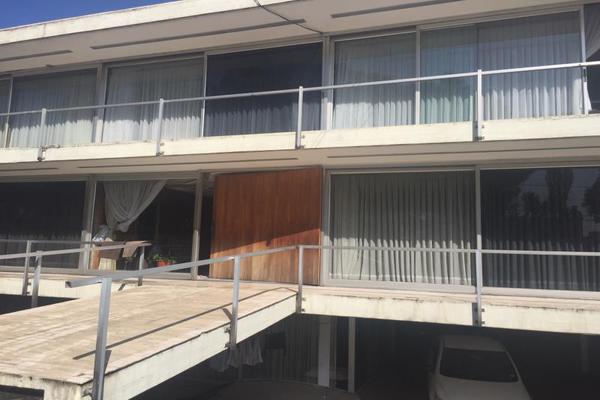 Foto de casa en venta en avenida independencia poniente 200, centro, toluca, méxico, 0 No. 07