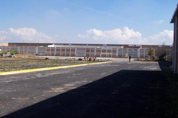 Foto de terreno habitacional en venta en avenida industria automotriz esquina albert einstein s, toluca, toluca, méxico, 11886992 No. 02