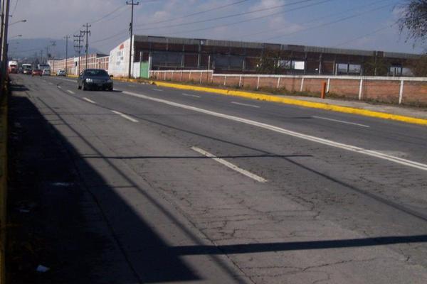 Foto de terreno habitacional en venta en avenida industria automotriz esquina albert einstein s, toluca, toluca, méxico, 11886992 No. 03