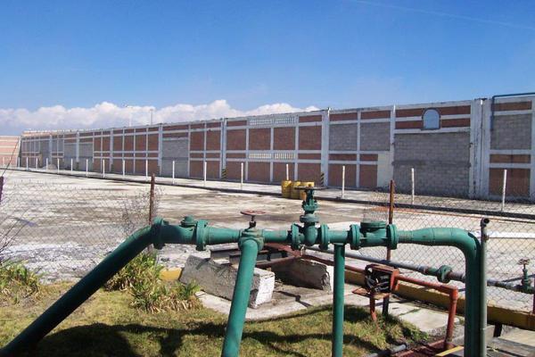 Foto de terreno habitacional en venta en avenida industria automotriz esquina albert einstein s, toluca, toluca, méxico, 11886992 No. 08