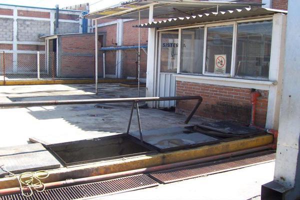 Foto de terreno habitacional en venta en avenida industria automotriz esquina albert einstein s, toluca, toluca, méxico, 11886992 No. 09