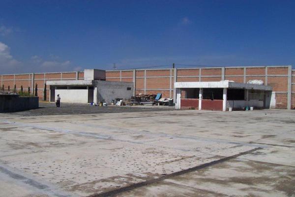Foto de terreno habitacional en venta en avenida industria automotriz esquina albert einstein s, toluca, toluca, méxico, 11886992 No. 11