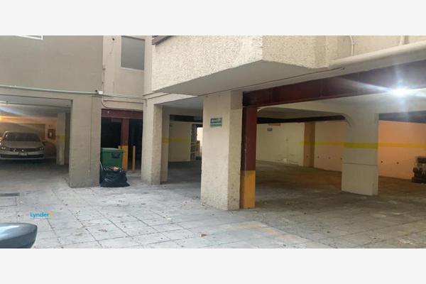 Foto de oficina en renta en avenida industrialización 4, álamos 1a sección, querétaro, querétaro, 18641737 No. 04