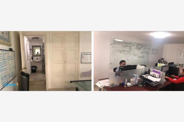 Foto de oficina en renta en avenida industrialización 4, álamos 1a sección, querétaro, querétaro, 18641737 No. 07