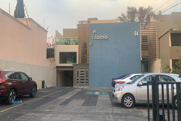 Foto de oficina en renta en avenida industrialización , álamos 1a sección, querétaro, querétaro, 0 No. 01