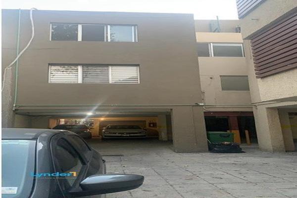 Foto de oficina en renta en avenida industrialización , álamos 2a sección, querétaro, querétaro, 20045680 No. 03