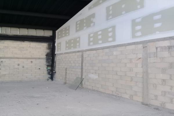 Foto de local en renta en avenida industrias numero contamienantes , dzitya, mérida, yucatán, 8386791 No. 06