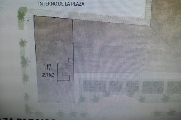 Foto de local en renta en avenida industrias numero contamienantes , dzitya, mérida, yucatán, 8386791 No. 09