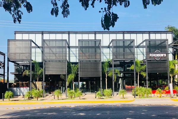 Foto de local en renta en avenida industrias numero contamienantes , dzitya, mérida, yucatán, 8386791 No. 10