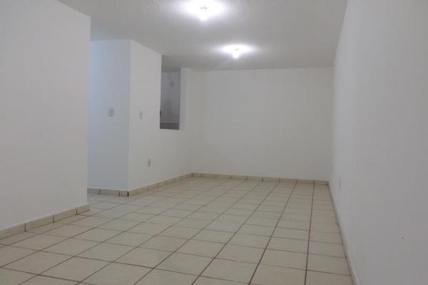 Foto de departamento en venta en avenida ingeniero eduardo molina 1720, vasco de quiroga, gustavo a. madero, df / cdmx, 0 No. 02