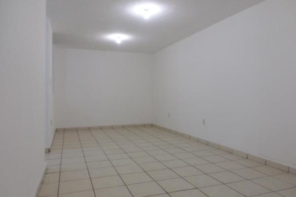 Foto de departamento en venta en avenida ingeniero eduardo molina 1720, vasco de quiroga, gustavo a. madero, df / cdmx, 0 No. 03