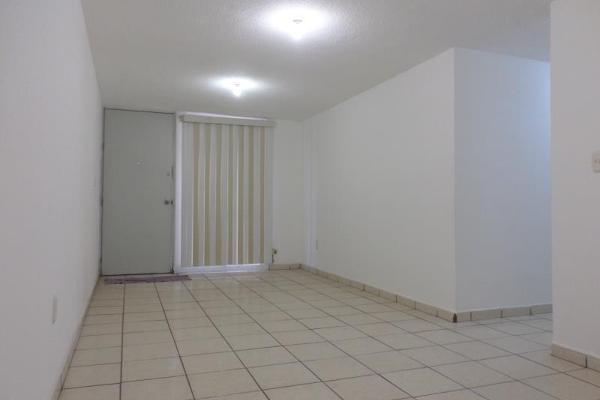 Foto de departamento en venta en avenida ingeniero eduardo molina 1720, vasco de quiroga, gustavo a. madero, df / cdmx, 0 No. 04