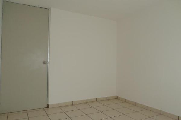 Foto de departamento en venta en avenida ingeniero eduardo molina 1720, vasco de quiroga, gustavo a. madero, df / cdmx, 0 No. 07