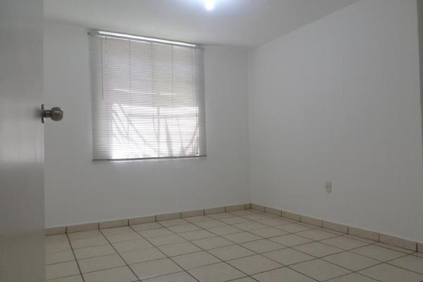Foto de departamento en venta en avenida ingeniero eduardo molina 1720, vasco de quiroga, gustavo a. madero, df / cdmx, 0 No. 09