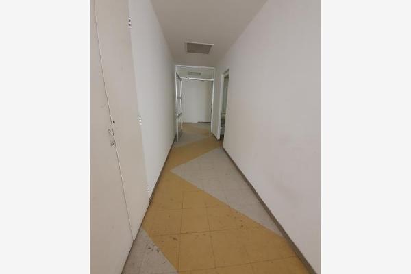 Foto de oficina en renta en avenida ingenieros militares 0, lomas de sotelo, miguel hidalgo, df / cdmx, 8901700 No. 03