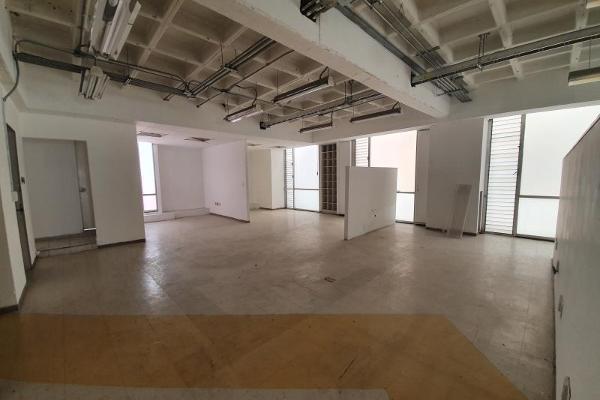 Foto de oficina en renta en avenida ingenieros militares 0, lomas de sotelo, miguel hidalgo, df / cdmx, 8901700 No. 04