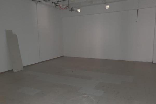 Foto de oficina en renta en avenida ingenieros militares 0, lomas de sotelo, miguel hidalgo, df / cdmx, 8901700 No. 07